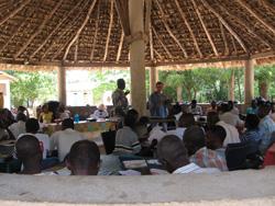 seminar-2009